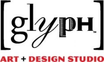 Glyph Art & Design Studio
